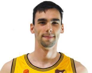 Augusto De Marziani