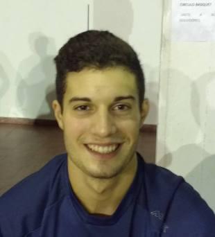 Agustín Cipolla