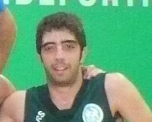 Federico Alonso