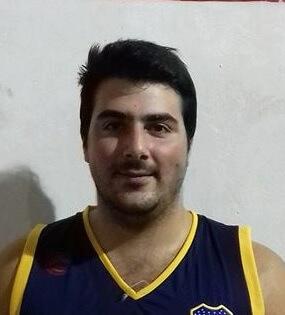 Gonzalo Vaccarezza