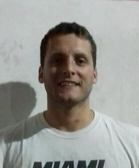 Juan Ignacio Navajas