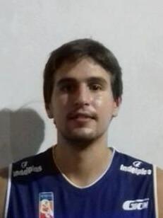 Rafael Giraudo