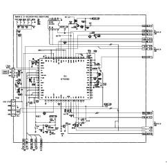 Samsung Home Theatre Wiring Diagram Animal Cell No Labels Vizio Service Manual Schematic P42hdtv10a