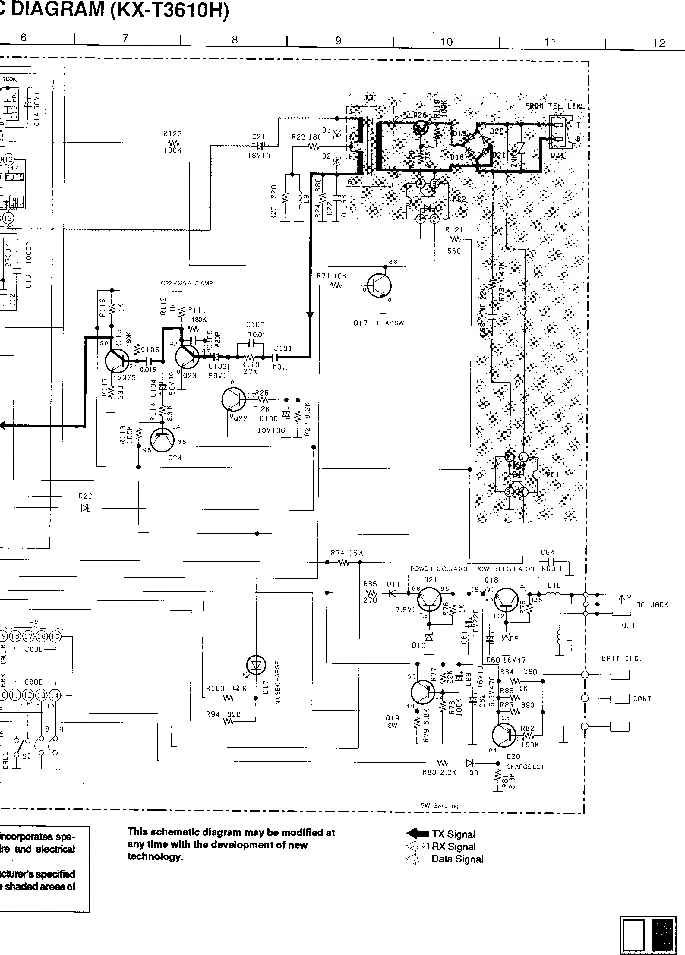 Wiring Diagram For Guitar Effects. Wiring. Electrical