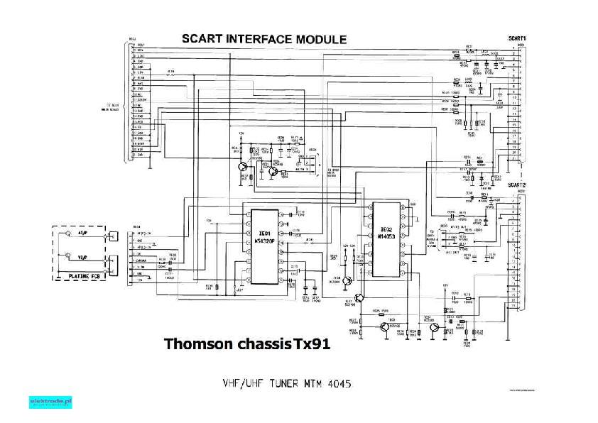 Roland Sp-540v Manual De Servicio Lavadora
