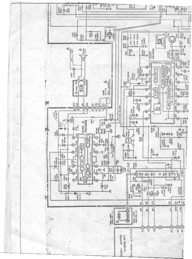 HITACHI Hitachi CPT2052NR Hitachi CPT2052NR.Part.10003 pdf