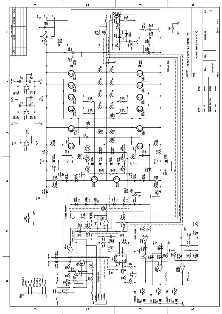 Peavey peavey pv 1500 pdf 1.png Diagramas de AUDIO