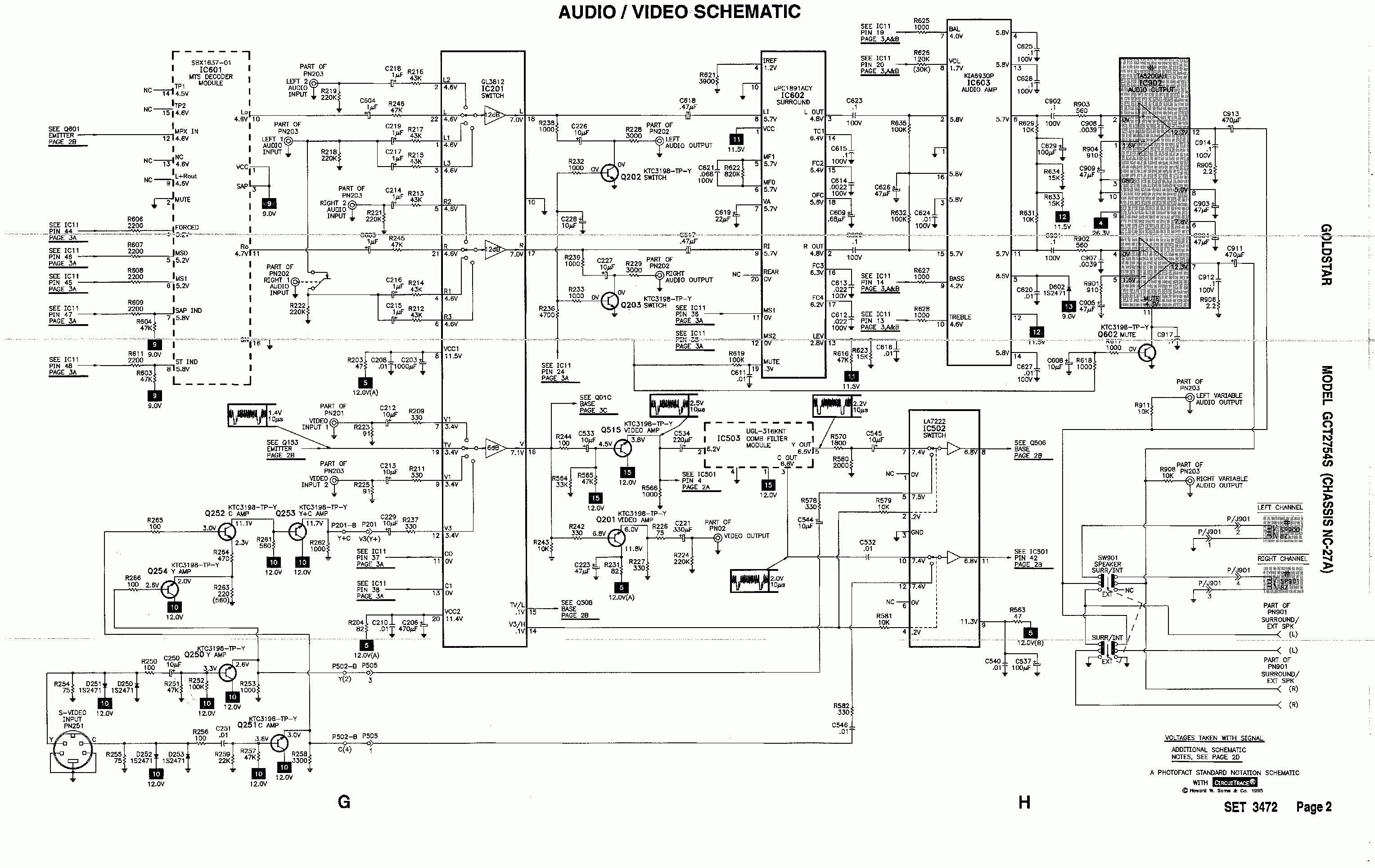 KENIX gh.gif Diagramas de Televisores Lcd y Plasma