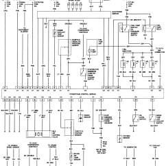 Mitsubishi Montero Wiring Diagram Plc Chevrolet Cavalier 2.4 986 1996.gif Diagramas De Autos | Diagramasde.com ...