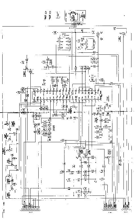 National Panasonic T20MS T20MS pdf Diagramas de
