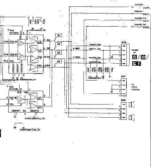 PHILIPS 14LW173221 13A800 SCHAU2 pdf Diagramas de