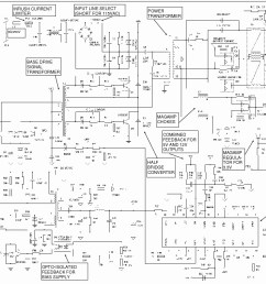 dell power supply diagram wiring diagram and fuse box [ 1224 x 792 Pixel ]