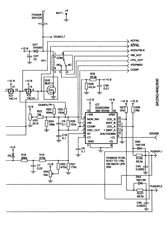 Varios BK250 BK250 1d.gif Diagramas de fuentes