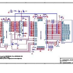 Advance Sign Ballast Wiring Diagram 2017 Dodge Journey Diagrams Sincgars Radio Configurations ~ Elsavadorla