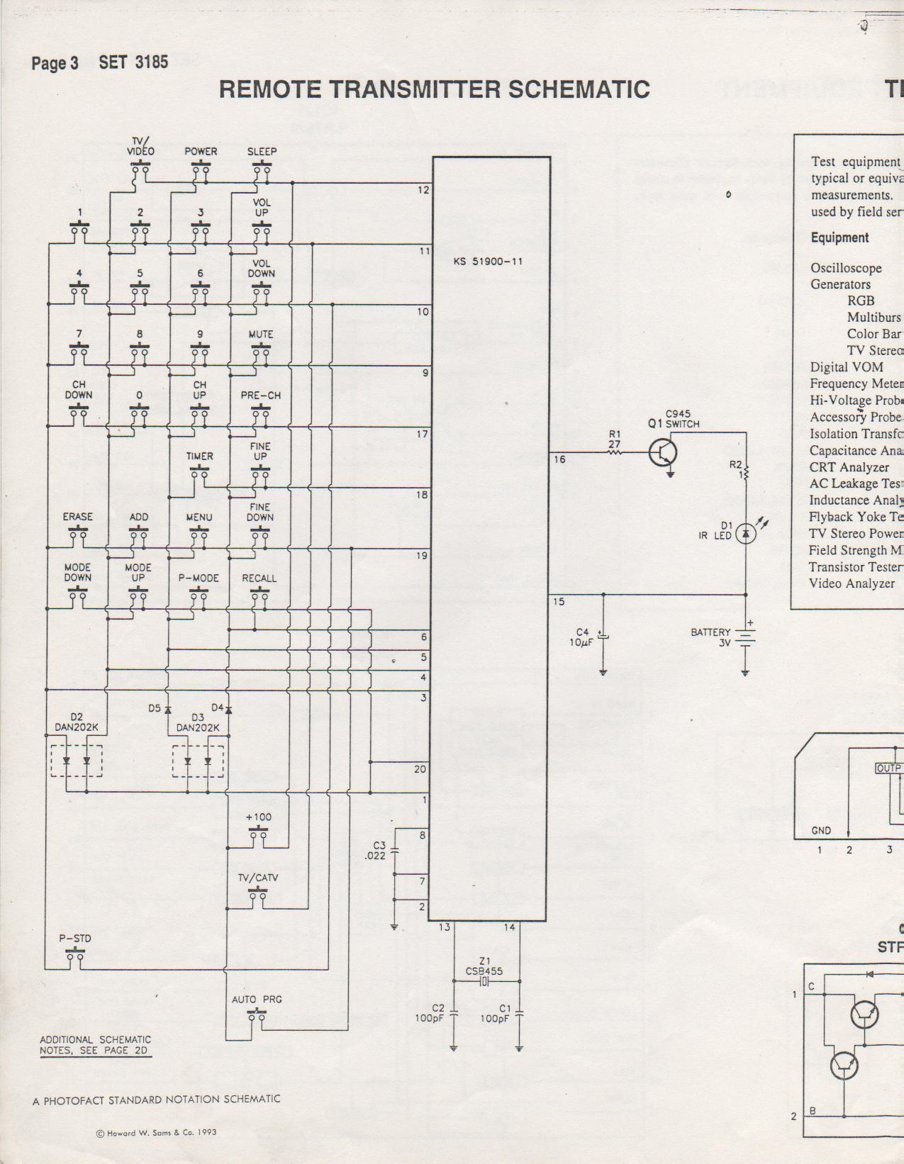 SAMSUNG TC9875T CKA50V Samsung CKA50V 10 jpg Diagramas de