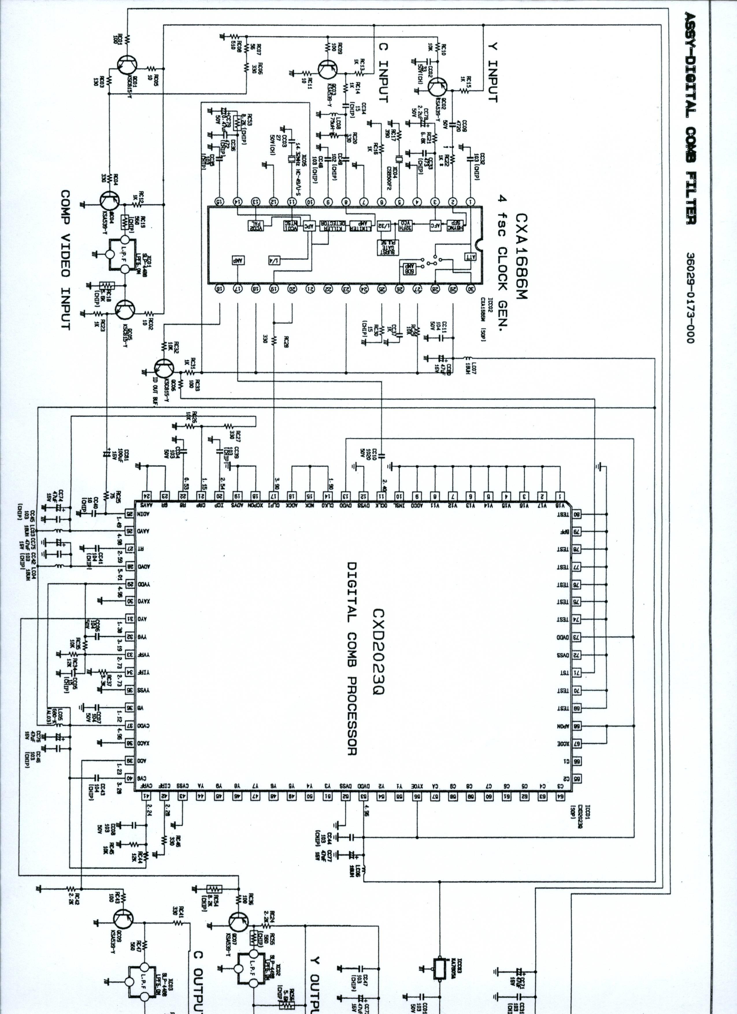 SAMSUNG SAMSUNG CN 7266BP CHASSISK56KA1 K56XQH P67 pdf