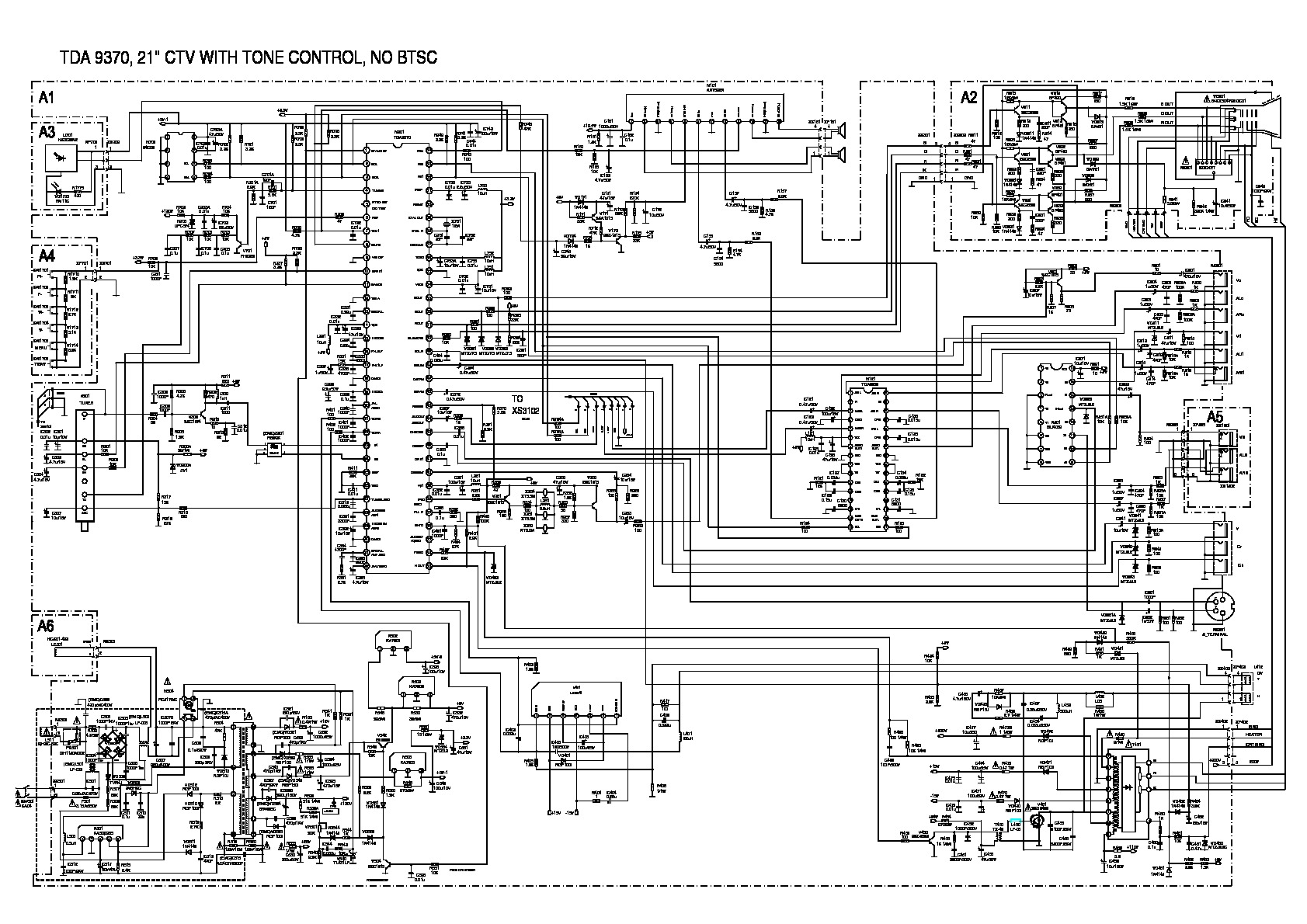 hight resolution of diagram 1st 21 inch pdf