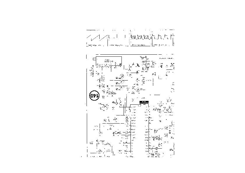 SANYO SANYO+EB 5A pdf Diagramas de Televisores Lcd y