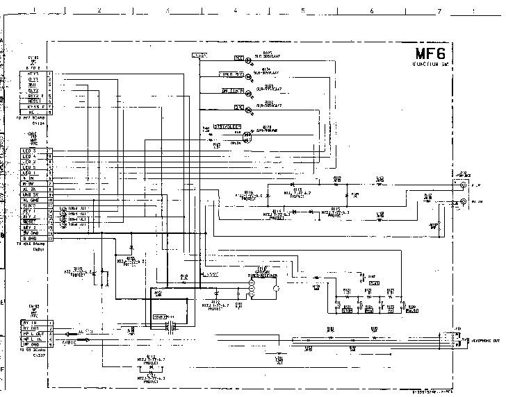 [DIAGRAM] Iveco Stralis Circuit Diagrams Bc2 Manual FULL