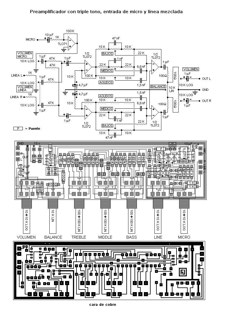 Varios preamplificador Preampli Compacto[1] jpg Diagramas