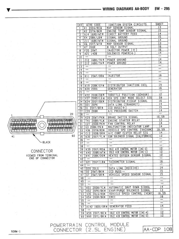 Chrysler imagen4lo[1].png Diagramas de autos