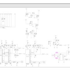 Kyowa Rice Cooker Wiring Diagram Xenapp Citrix Farm Sharp Microwave Fuse Location Door Switch