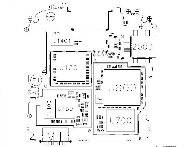 x480 layout jpg Diagramas de Celulares