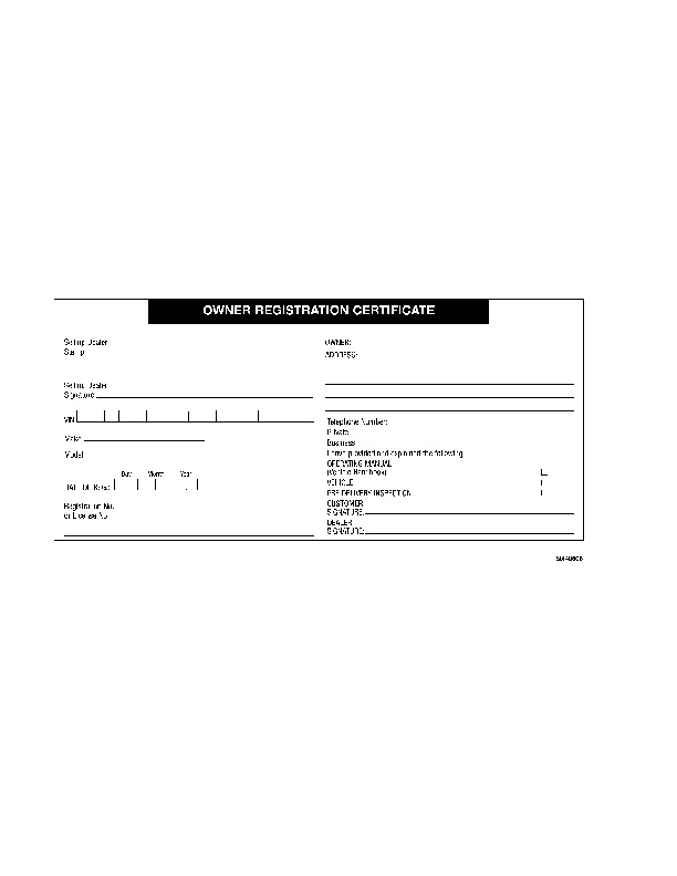 JEEP Manual Cherokee pdf Diagramas de autos