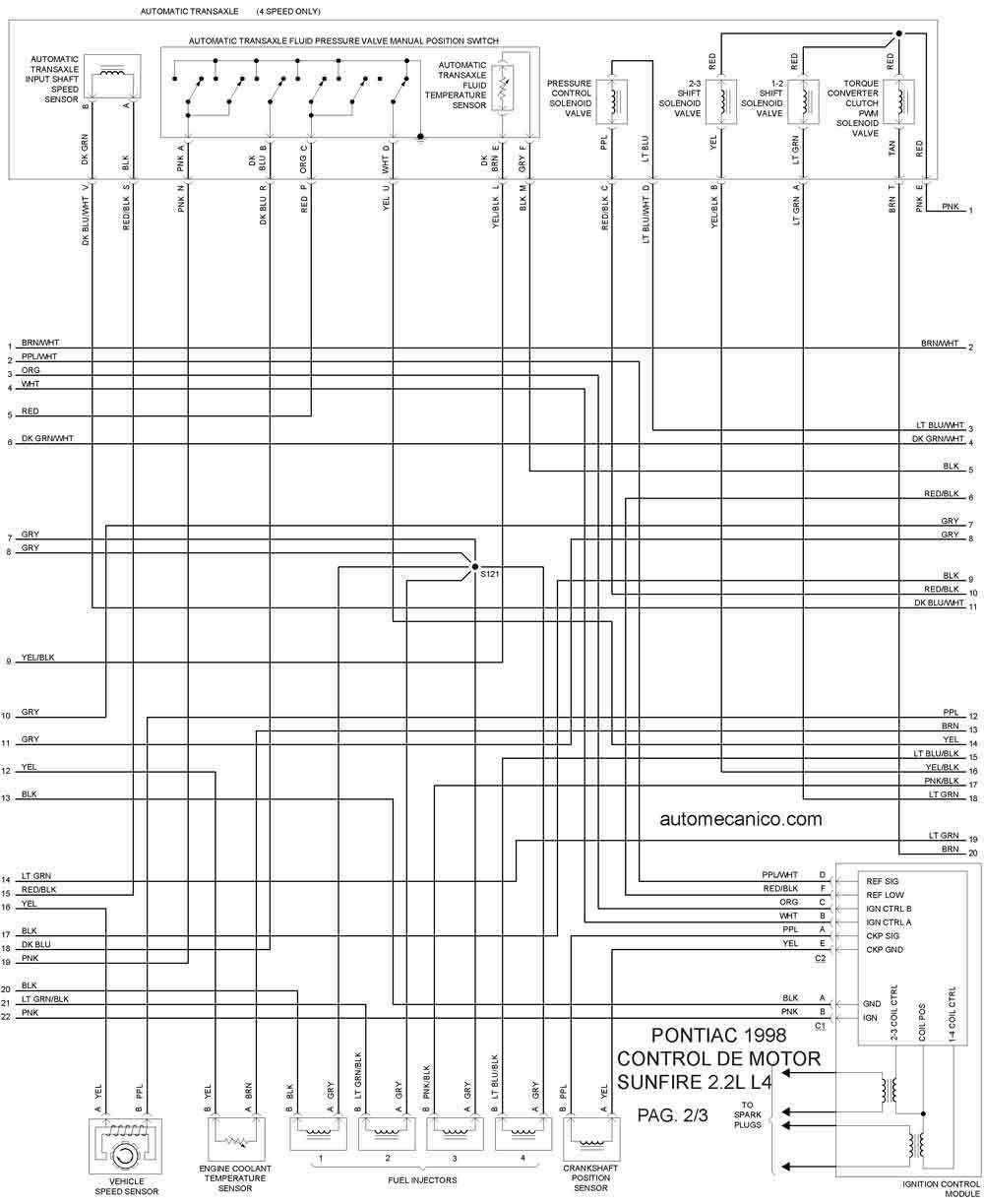 Pontiac sunfire9822002 jpg Diagramas de autos