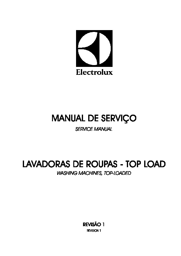 Manual De Instrucciones Lavadora Aspes La 141 : Food Is
