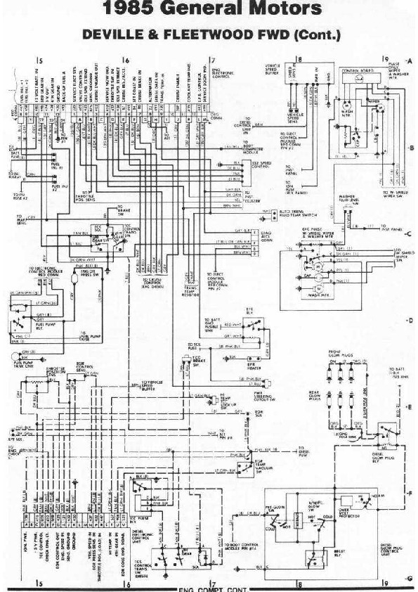 c diag85154 small pdf Diagramas de autos