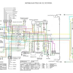 Hyundai I10 Ecu Wiring Diagram Pioneer Avh With Navigation Diagramasde Diagramas Electronicos Y