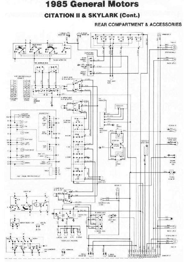 Citation diag85096 small pdf Diagramas de autos