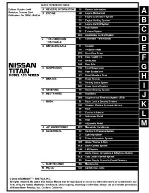 nissan | Resultados de la búsqueda | Diagramasde  Diagramas electronicos y diagramas eléctricos