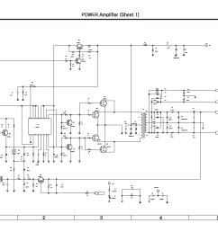 m70s diagrams before using your eon g speaker system please review the following for opened tested but never used beyond categories  [ 1190 x 840 Pixel ]