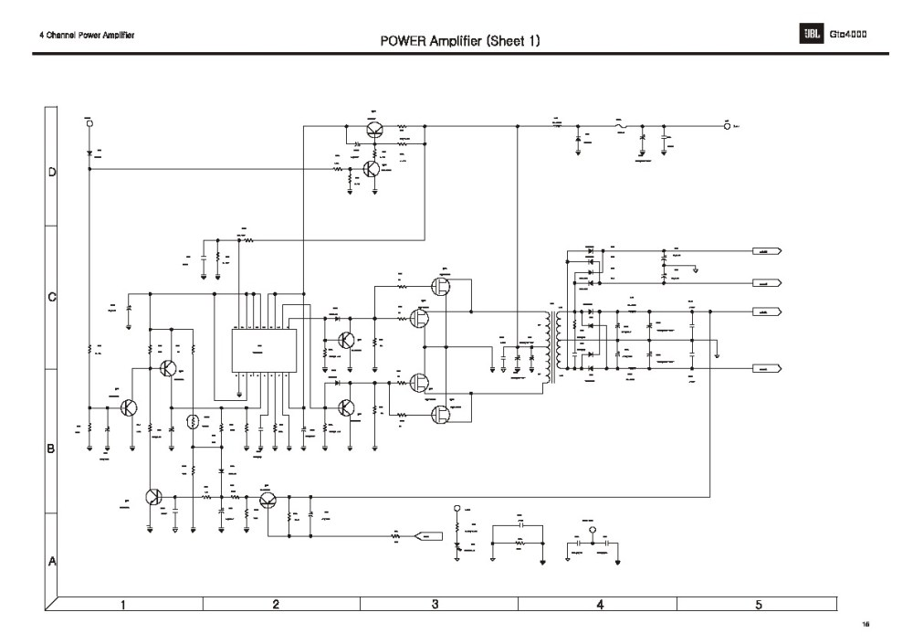 medium resolution of m70s diagrams before using your eon g speaker system please review the following for opened tested but never used beyond categories