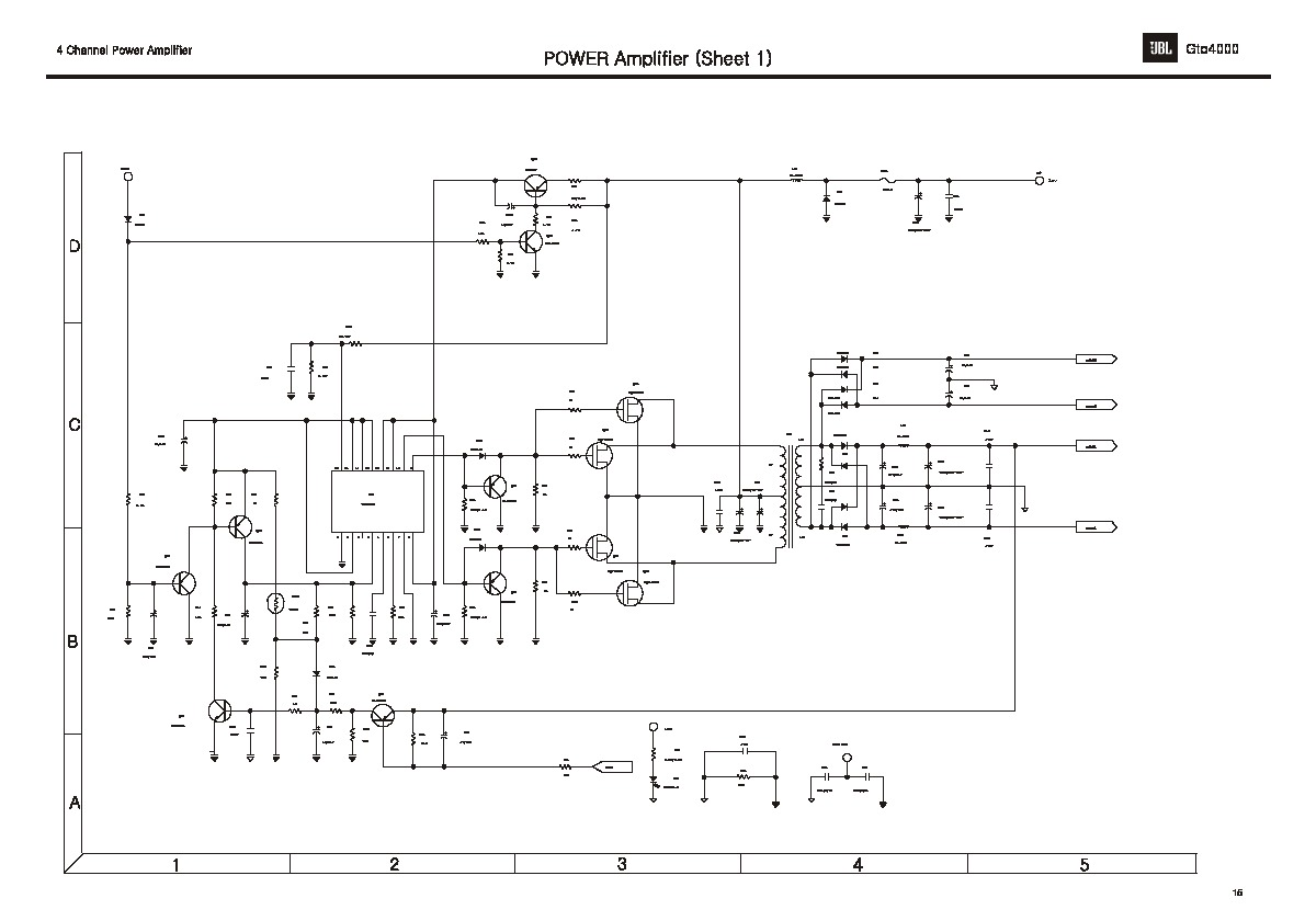 hight resolution of m70s diagrams before using your eon g speaker system please review the following for opened tested but never used beyond categories