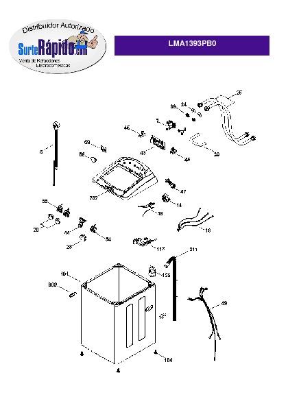 1995 Ford Explorer Wiring Harness Diagram Gota Wiring Diagram