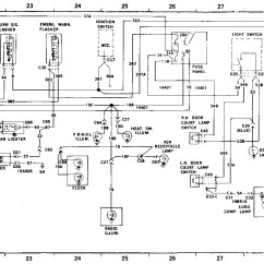 1999 Gu Patrol Stereo Wiring Diagram Fan Center 1980 Ford Pinto Vacuum Auto