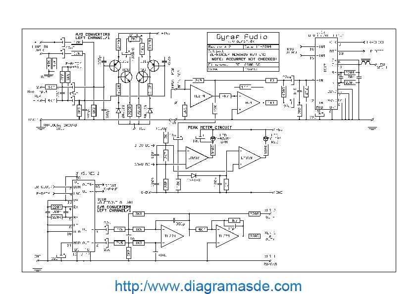 home electricity wiring problems