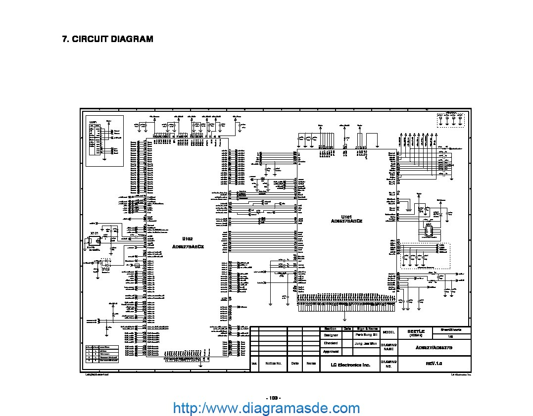 IPHONE SE MANUAL PDF - Auto Electrical Wiring Diagram on