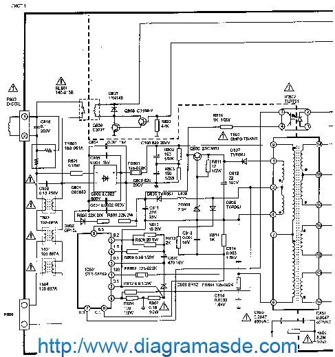 CF-2529.pdf LG
