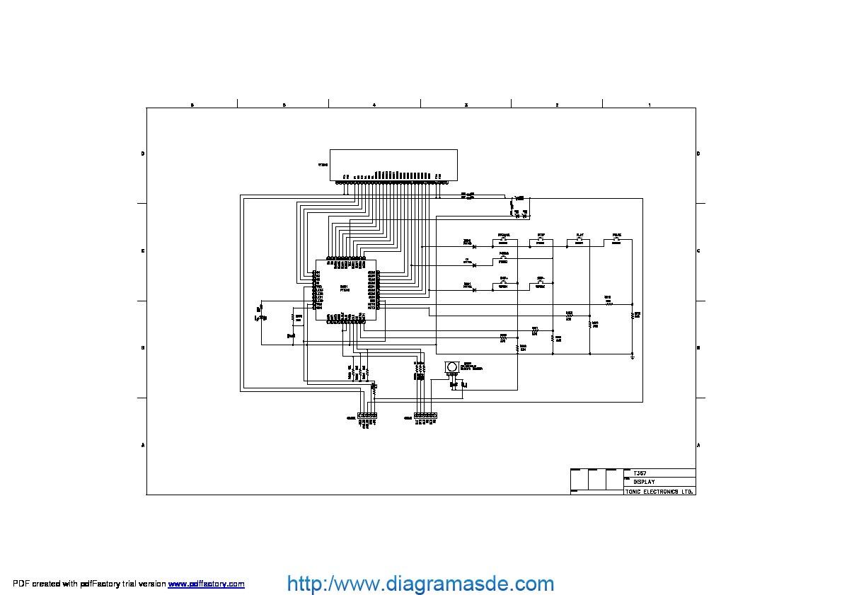 MEMOREX mod[1]. MT1379E.pdf MEMOREX MT1379E_216 MP