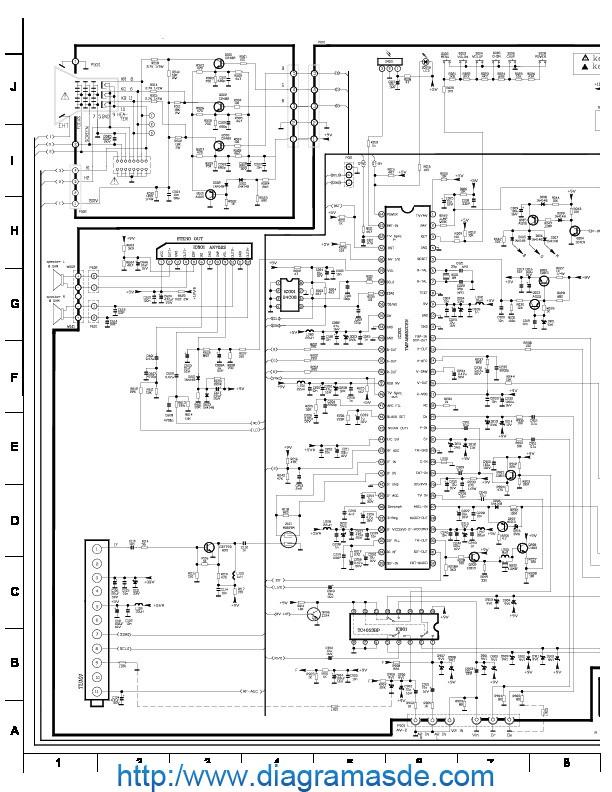 TVCTG2175TARJETA1.pdf Panasonic — National CT-G2175
