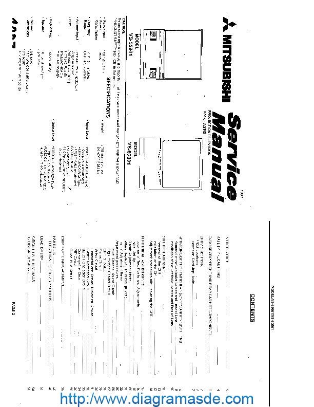 vs55601_vs45501_chassis%20vz4.pdf MITSUBISHI VS55601