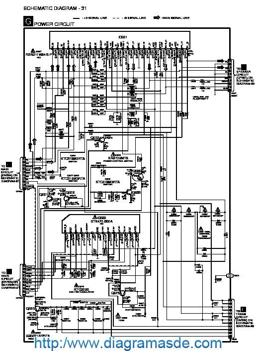 Stk490 datasheet