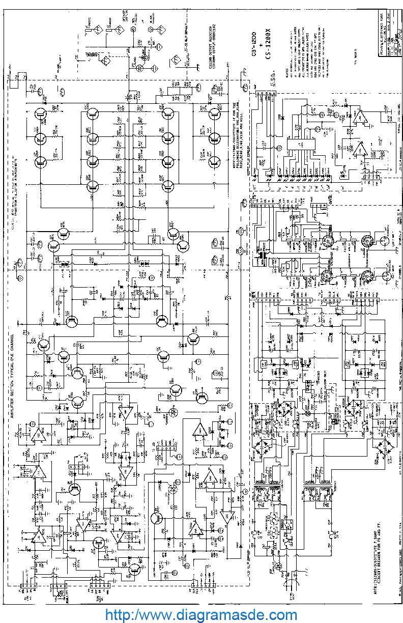 2000 ford expedition motor diagram of coolant temp wiring pin peavey cs  1200x on pinterest