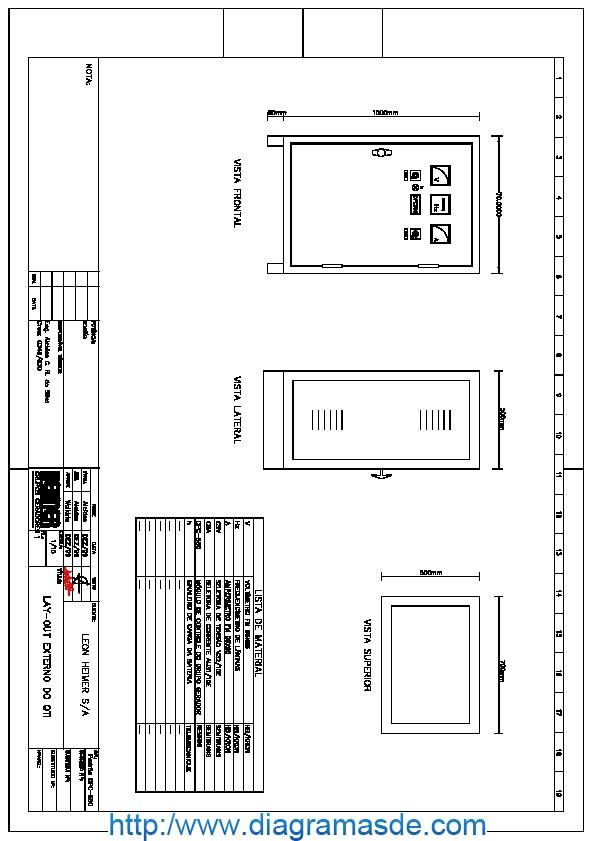 HEIMER USCA DPC 550 pdf HEIMER USCA DPC 550 pdf