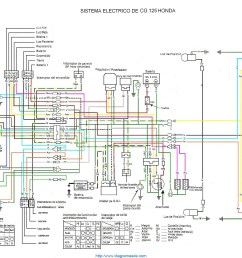 bmw r100 wiring diagram bmw r100 piston wiring diagram odicis 2003 hyundai santa fe engine diagram [ 2631 x 1914 Pixel ]