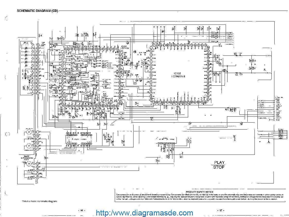 92703_peavey bandit 112 rar peavey bandit 112 rar peavey musician schematic line 6 schematics auto electrical wiring